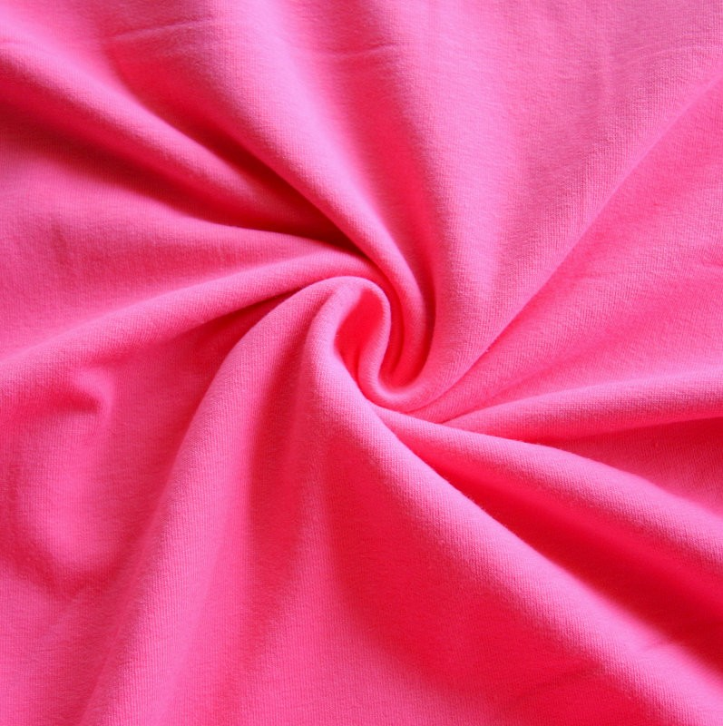 Lycra material related keywords lycra material long tail for Lycra fabric